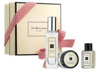 Jo Malone限定☆Luscious & Lively Trio