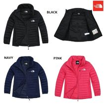 【日本未入荷】THE NORTH FACE ★ K'S GLEN V-MOTION JACKET