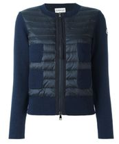 MONCLER 17/18FW MAGLIONE TRICOT