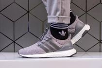 "★WMNS★[adidas]UltraBoost W ""Grey Four"""