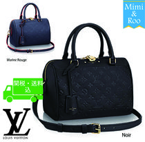 Louis Vuitton☆モノグラム☆SPEEDY BANDOULIERE 30NM☆ボストン