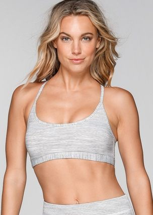 Lorna Jane フィットネストップス ★追跡有【Lorna Jane】Daylight Sports Bra★(2)
