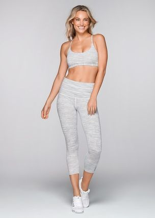 Lorna Jane フィットネストップス ★追跡有【Lorna Jane】Daylight Sports Bra★(6)