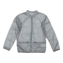 NikeLab GYAKUSOU by Undercover Packable Jacket