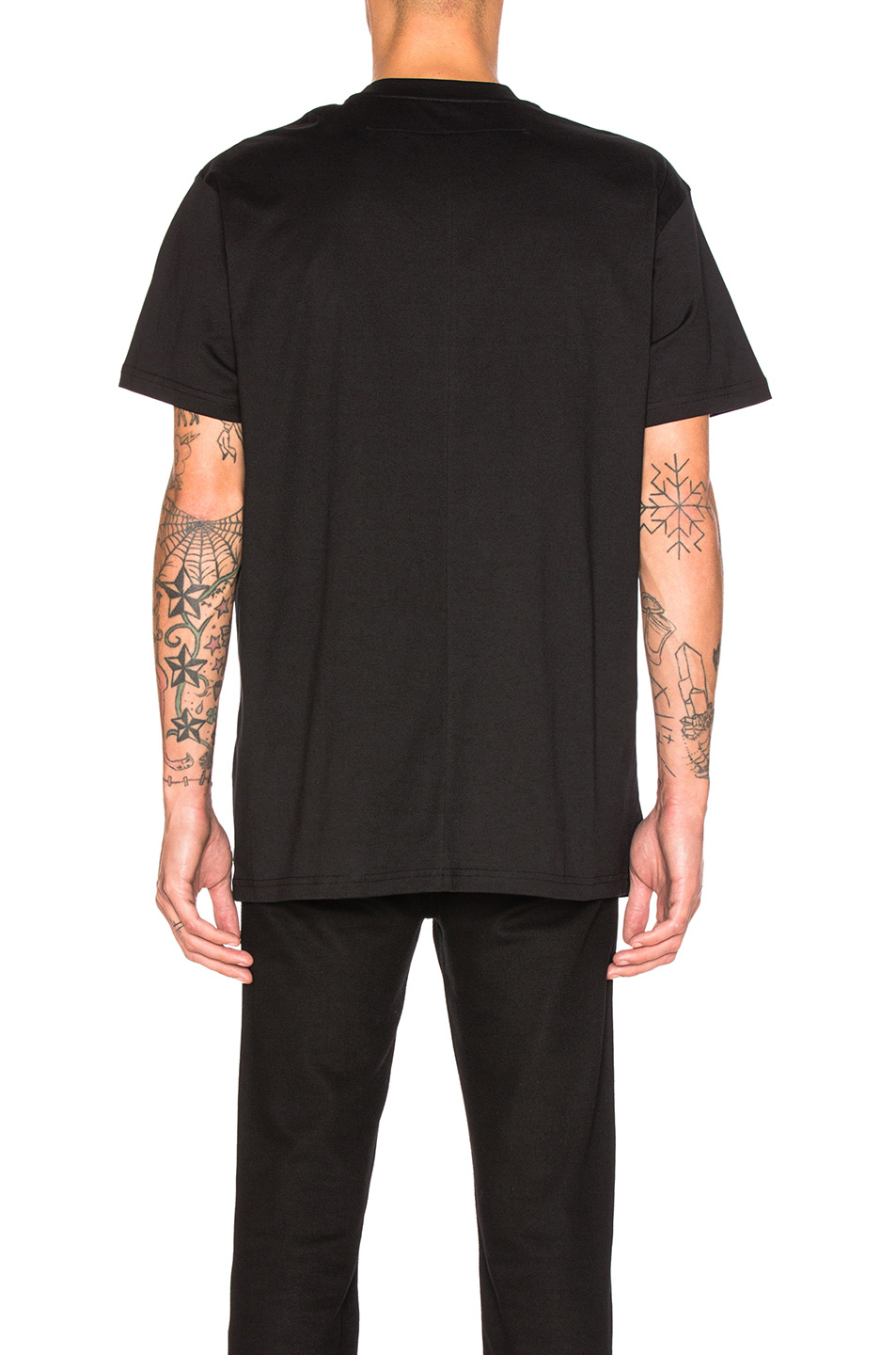 【GIVENCHY】Realize Tee ジバンシィ