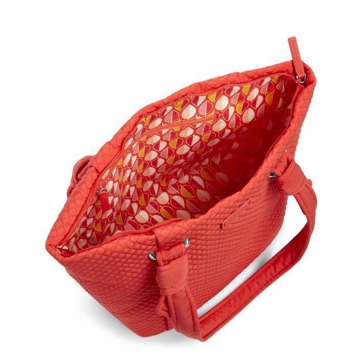 Hadley East West Tote in Vera Vera Canyon Sunset