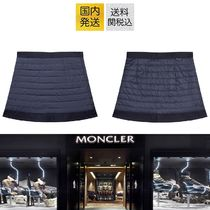 送料関税込!2018AW新作 MONCLER   Gonna Padded Skirt