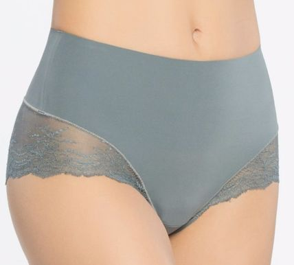 SPANX ショーツ Undie-tectable Lace Hi-Hipster Panty(6)