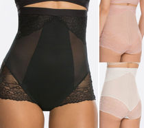 SPANX(スパンクス) ショーツ Spotlight on Lace High-Waisted Brief