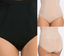 OnCore High-Waisted Brief (Plus)