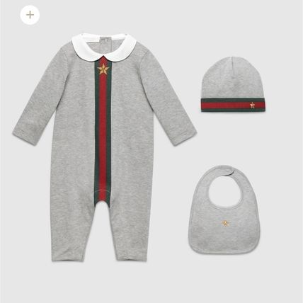 GUCCI 3点セット♪
