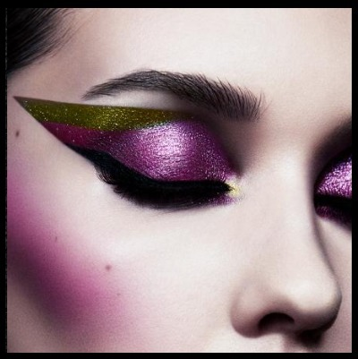 【PAT McGRATH LABS】MOTHERSHIP III【アイシャドウパレット】