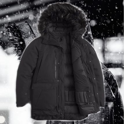 *THE NORTH FACE*NEW **CRYOS** EXPEDITIONGTX PARKA