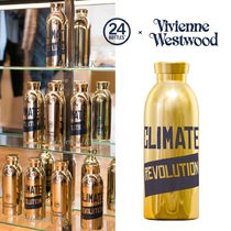 コラボ★VW x 24Bottles★Climate Revolution★サーモボトル★
