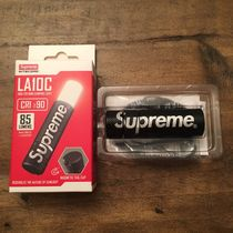 Supreme(シュプリーム) Mini Magnetic Flashlight