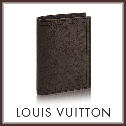 LOUIS VUITTON 国内発送 クーヴェルテュール・パスポール ユタ