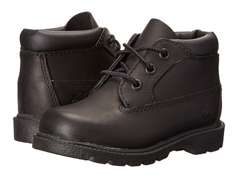 【関税送料込】キッズTimberland Kids 3 Eye Chukka