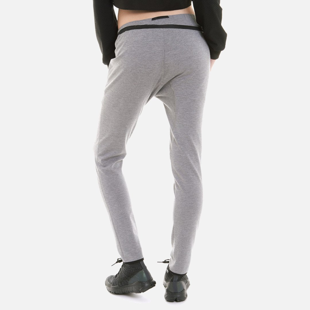 ☆ニューヨーク発☆KITH (キス)Brie Sweatpant - Heather Grey☆