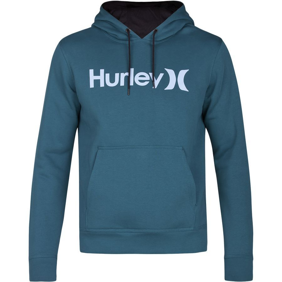 ★Hurley/ハーレー★Surf Club One and Only 3.0 パーカー関税込