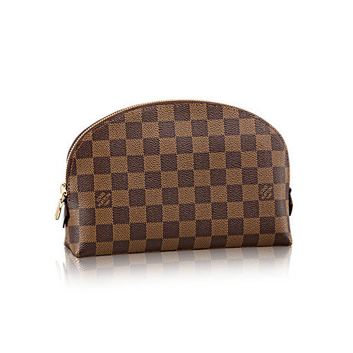 LOUIS VUITTON 国内発送 ポシェット・コスメティック GM N23345
