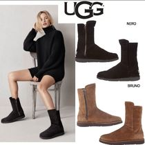SALE【 UGG】ABREE SHORT★アブリー即発★