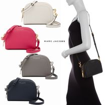 Marc by Marc Jacobs(マークバイマークジェイコブス) ショルダーバッグ・ポシェット 人気アイテムお早めに★ マークジェイコブス Playback Leather