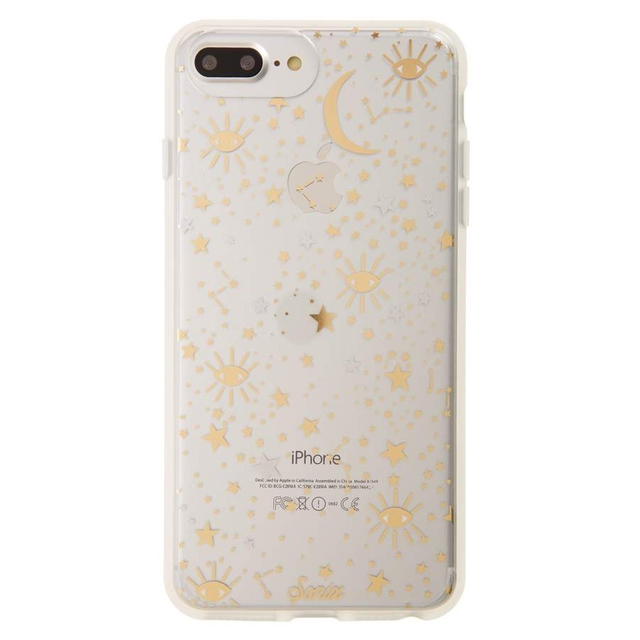 ソニックス Cosmic iPhone 6/6s/7/8 Case