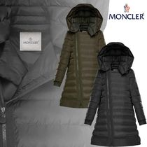 MONCLER*Aラインがクールでスタイリッシュ!TORCYN*16-17AW