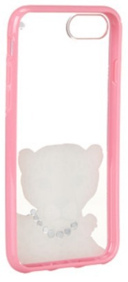 ★Kate Spade New York★iPhone7&8ケース