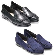<NEW>2色 COLE HAAN Pinch Grand Penny Loafer