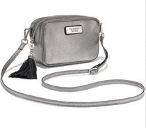 Victoria's secret Crossbody bag