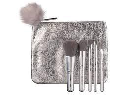 【MAC】2017年限定MAC Snow Ball Brush Kit/ベーシック