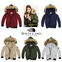 THE NORTH FACE(ザノースフェイス) ダウンジャケット・コート THE NORTH FACE☆W'S MERIDEN DOWN JACKET☆5color☆