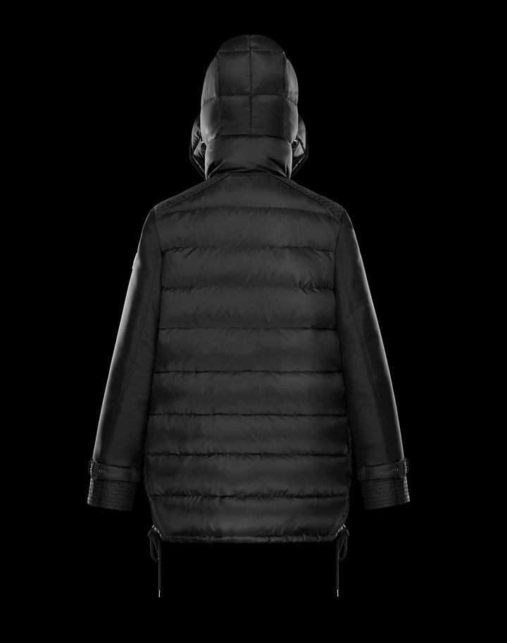 2017AW | MONCLER(モンクレール) HARRIET(ハリエット)