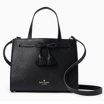 KATE SPADE HAYES STREET SMALL ISOBEL トート PXRU7598 001