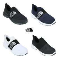 THE NORTH FACE☆MULE SLIP ON LAB☆