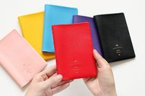 2nul★AIRE PASSPORT COVER《追跡送料込》