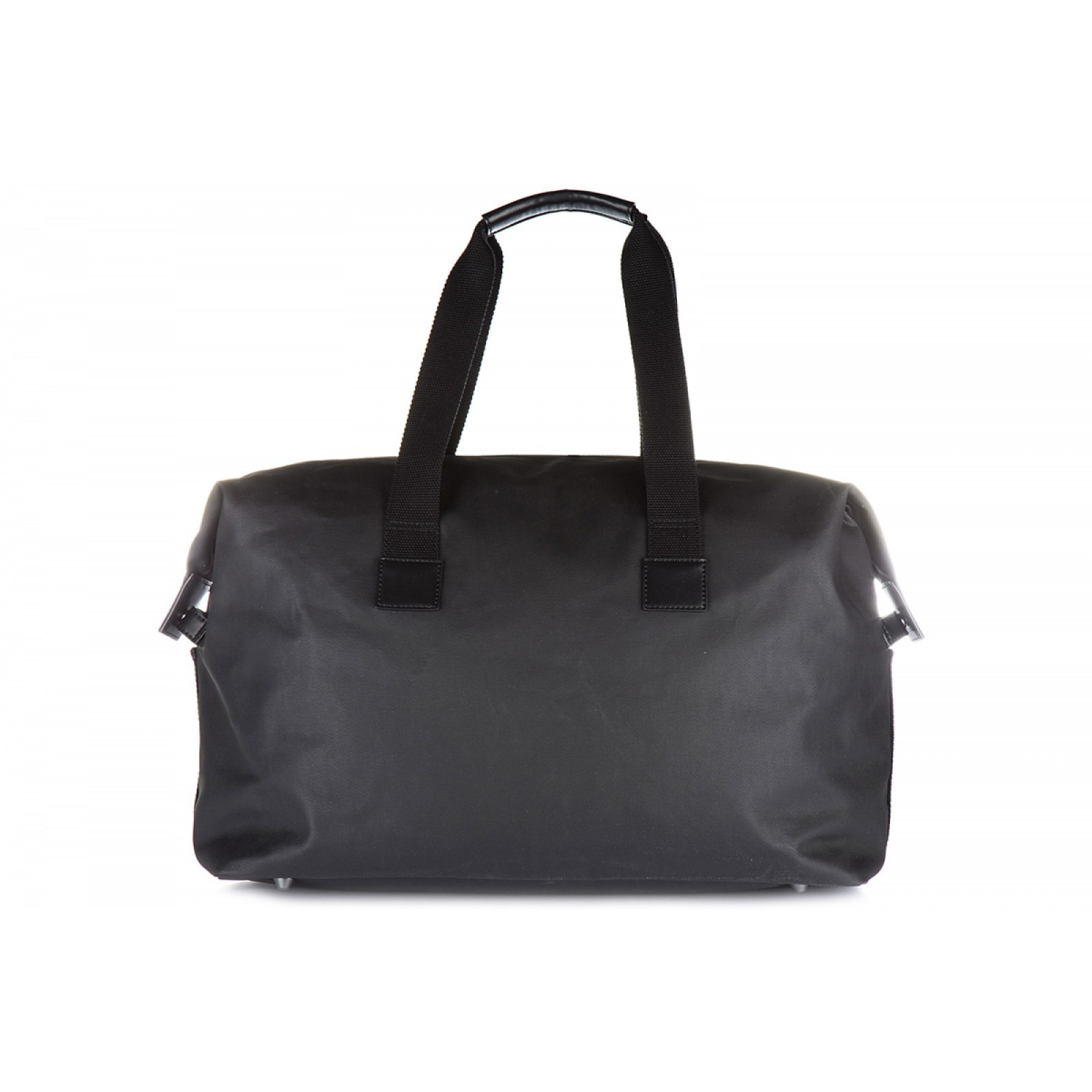 送料込 Travel duffle weekend shoulder bag バッグ
