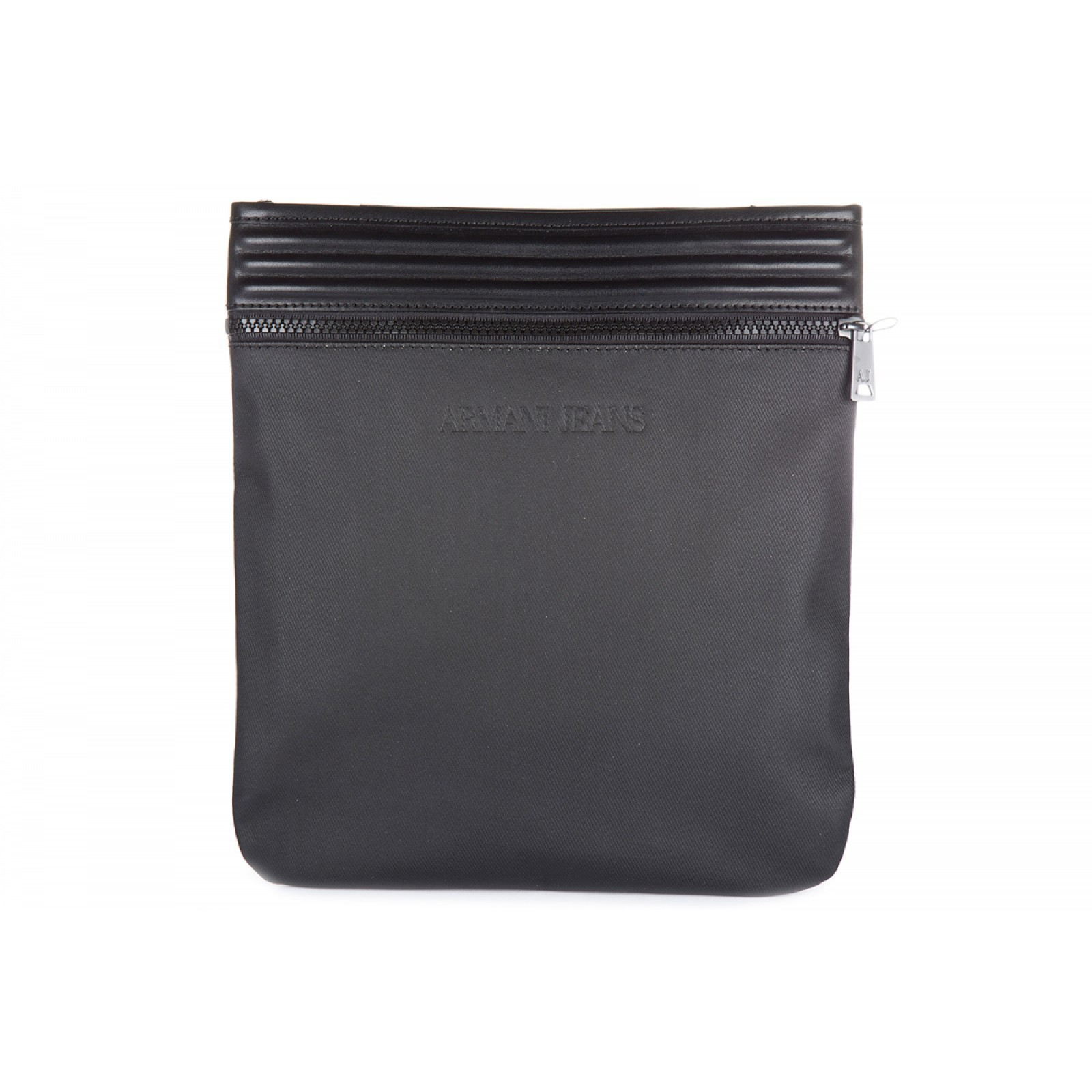 送料込 cross-body messenger shoulder bag バッグ
