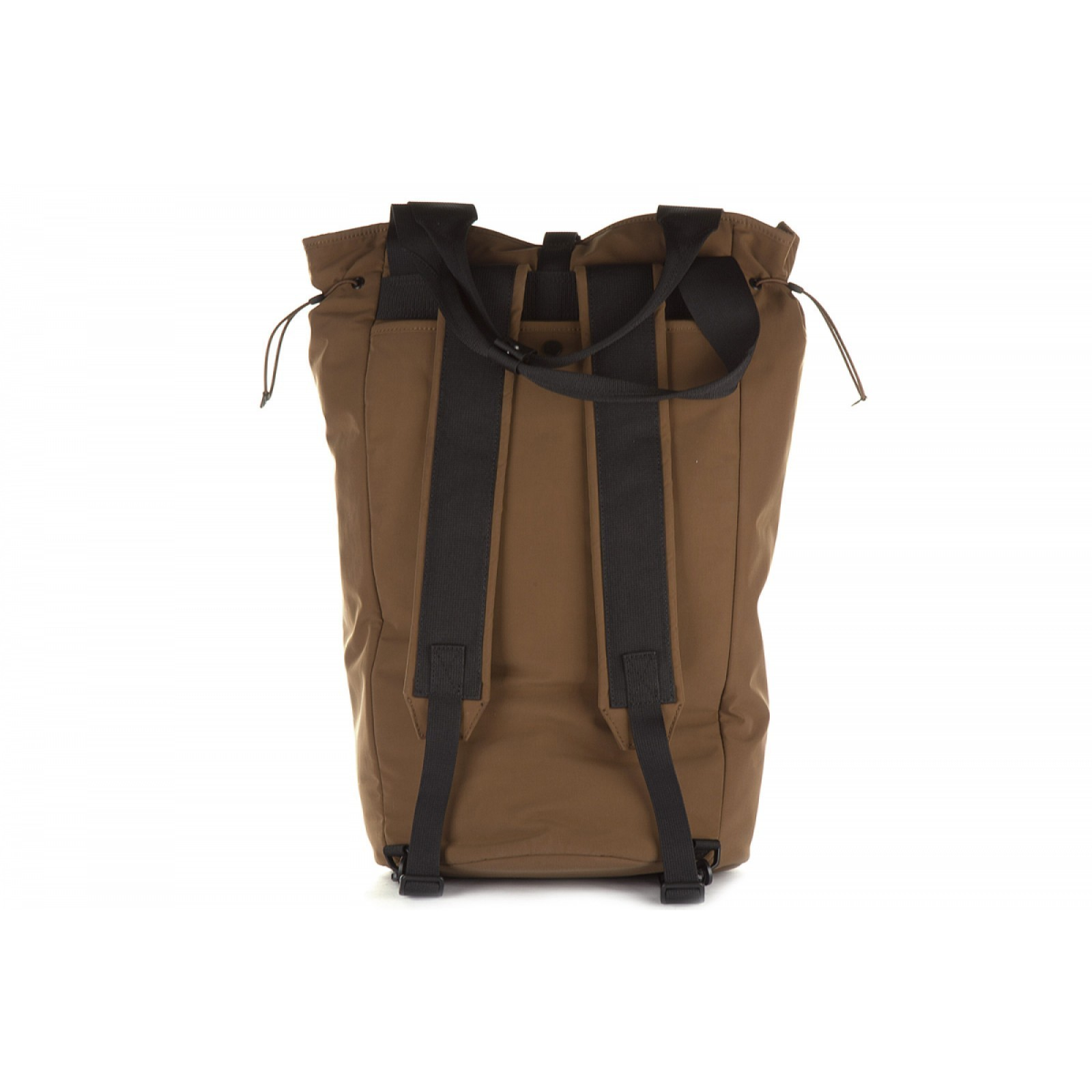 送料込 rucksack backpack travel バッグ