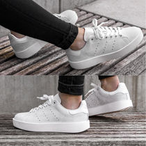 海外限定☆ADIDAS ORIGINALS Wmns Stan Smith Bold スタンスミス
