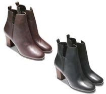 <SALE>2色 COLE HAAN Cassidy Transitional Bootie (70mm)