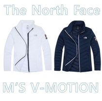 THE NORTH FACE / M'S V-MOTION Jacket / 2 Colors /  OJ3NI50A