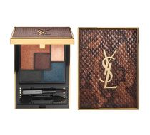 *YSL*限定 Couture Palette Danger Seduction Edition