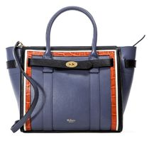 MULBERRY 正規品★新作 ショルダーバッグHH4768 000 Z705