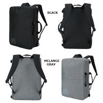 【日本未入荷】THE NORTH FACE 大人気  Shuttle 3way Daypack