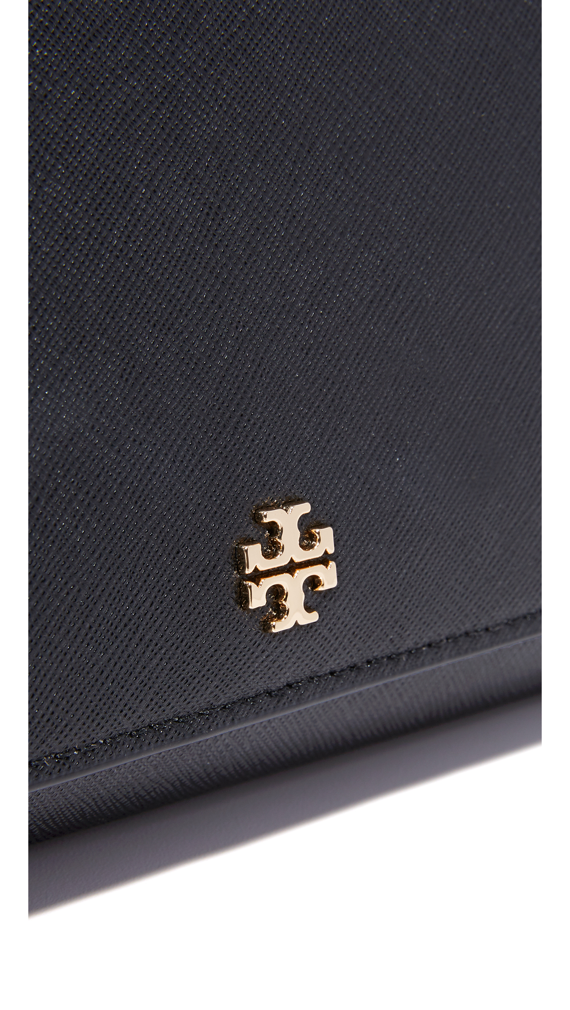 トリーバーチ Robinson Chain Wallet 財布