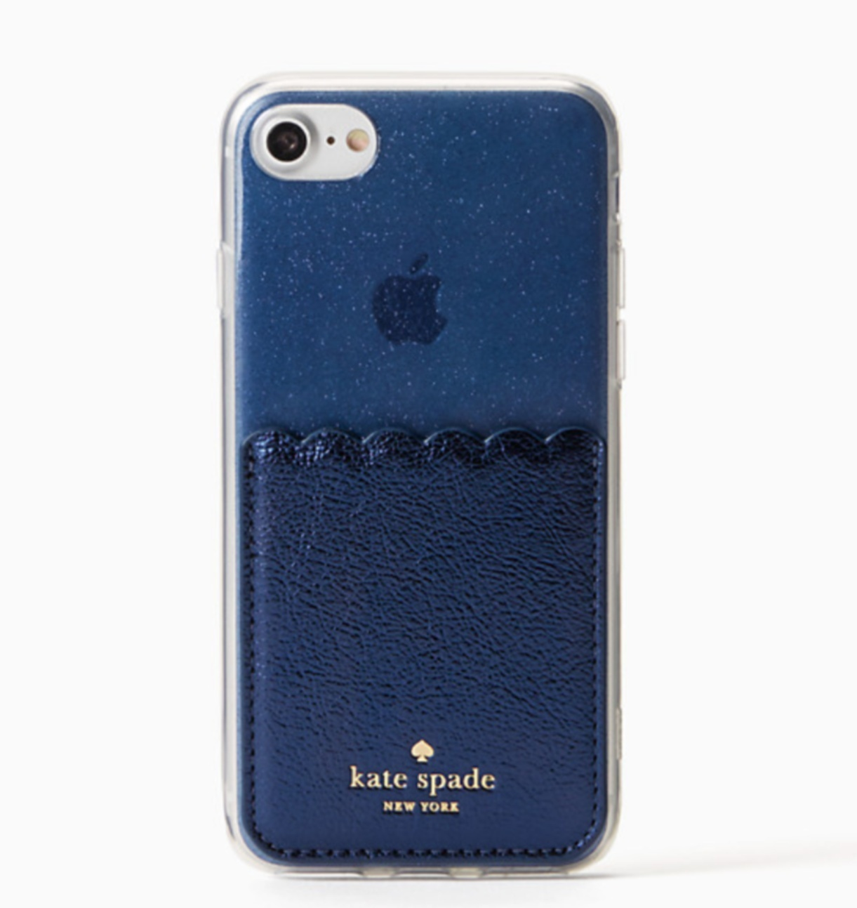 kate spade new york stick to it iphone 7/8 case 送料無料♪