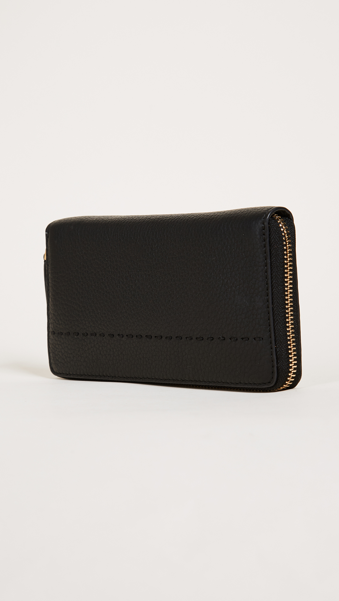 トリーバーチ Mcgraw Zip Continental Wallet 財布
