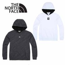 THE NORTH FACE〜ALLDAY HOOD PULLOVER フーディ・パーカー 2色